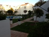Location de logements � Costa de la Luz